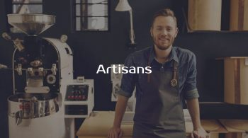 artisans expertise comptable